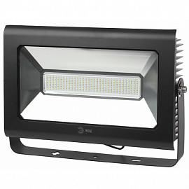 Прожектор светодиодный 200W 6500K