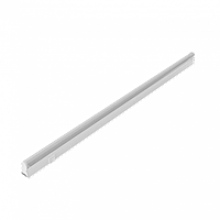 Светильник линейный 10 W 6500K
