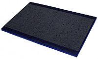 Дезинфекционный коврик размер 50*70*1,5см