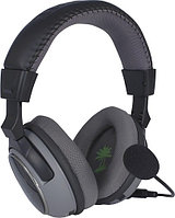 Наушники Turtle Beach Call of Duty : MW3 Turtle Beach Foxtrot PC/Xbox 360/PS3/Mac