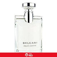 Bvlgari Pour Homme (100мл)