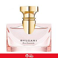 ТЕСТЕР Bvlgari Rose Essentielle (100мл)