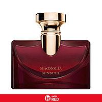 Bvlgari Splendida Bvlgari Magnolia Sensuel
