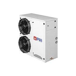 Компрессорно-конденсаторный блок Polussar ПС.КСК.01.ZBD45