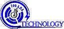 Электронный ключ-заготовка (брелок) 125 kHz перезаписываемый формат Em-Marin.  Индивидуальная упаковка 1 шт.