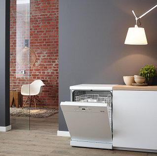 Посудомоечные машины отдельностоящие