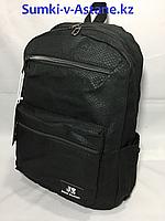 Спортивный рюкзак для города.Высота 41 см,ширина 31 см,глубина 15 см., фото 1