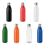 """Бутылка """"ASPEN GLASS"""" 650мл"""