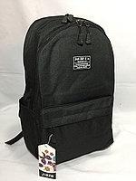 Спортивный рюкзак для города.Высота 42 см, ширина 29 см,глубина 15 см., фото 1