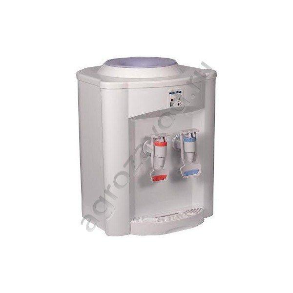 Кулер для воды настольный Aqua Work 720 T