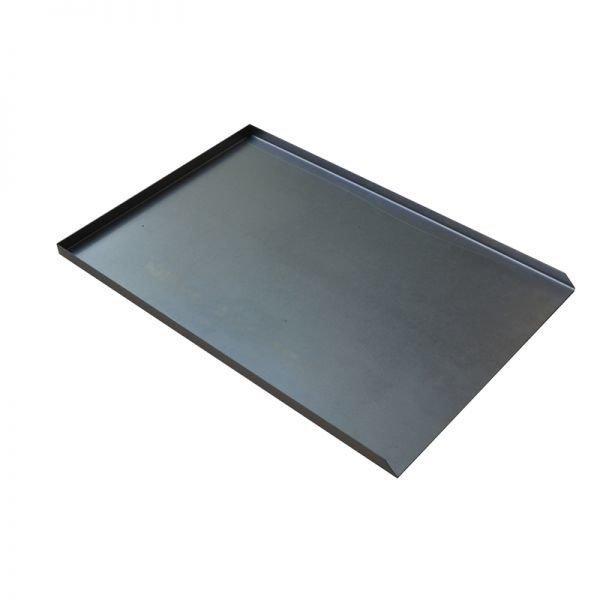 Лист подовый для ХПЭ 700*460мм