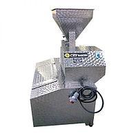 Мельница для сахарной пудры DMK 6, 500 кг/час, нерж корпус