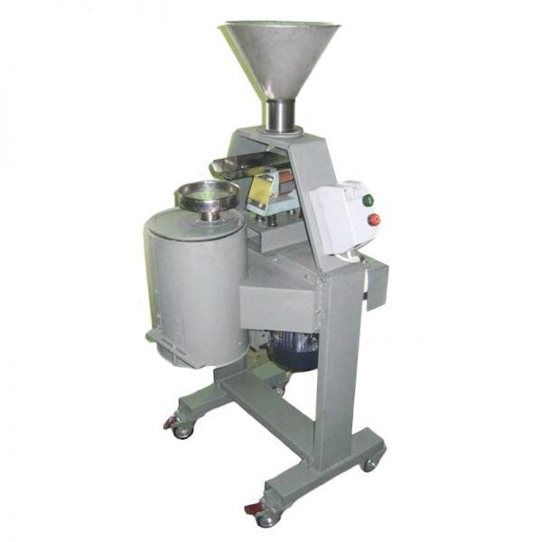 Мельница для сахарной пудры УИМ-2