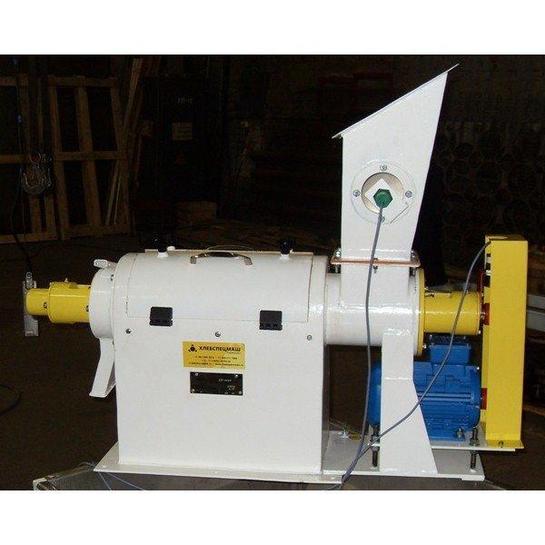 Просеиватель МП-2М (нерж) 2,5 тн/ч.