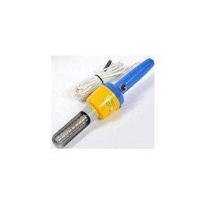 Рыбочистка электрическая РЧ-01