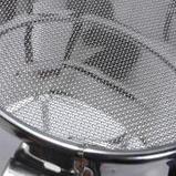 Сетка для мукопросеивательных машин CRV, фото 2