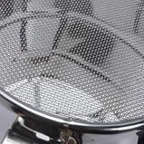 Сетка для мукопросеивательных машин CRV, фото 3