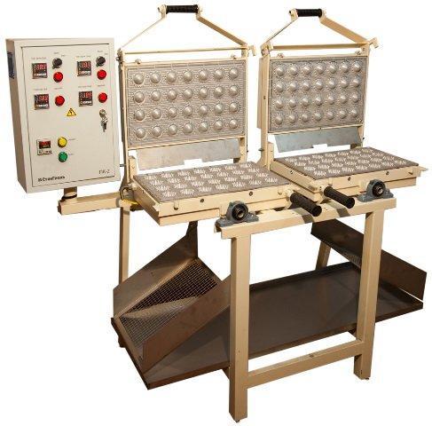 Изготовление литейной оснастки к блок-формам к печи ПК-2 с лого клиента (+ дизайн изделия)