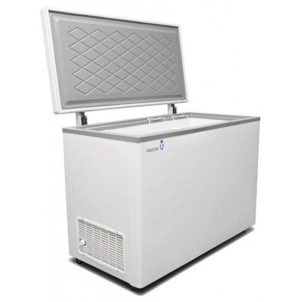 Ларь морозильный FROSTOR F 600/S