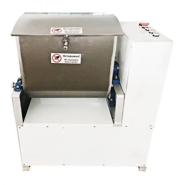 Машина тестомесильная Foodatlas HO-25A
