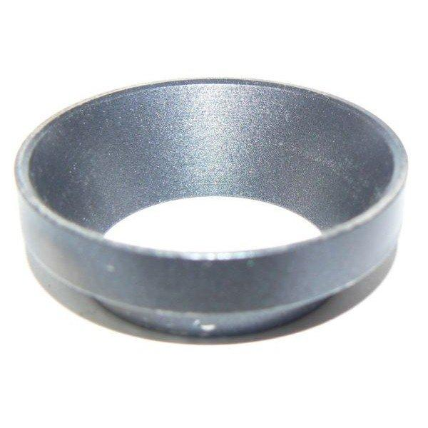Нанесение фторопластового покрытия на форсунку наружную