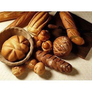 Пекарня на 50 булок хлеба в смену (8часов), Россия