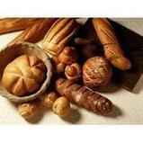 Пекарня на 50 булок хлеба в смену (8часов), Россия, фото 2