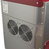 Льдогенератор BY-Z25FN Foodatlas (куб, внутр резервуар), фото 7
