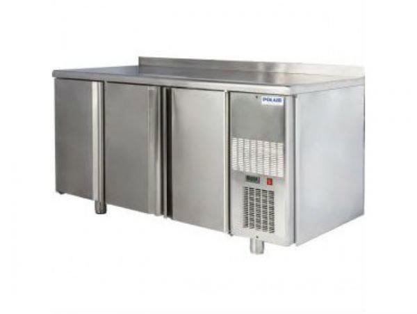 Стол холодильный среднетемпературный Полаир TM3GN-G