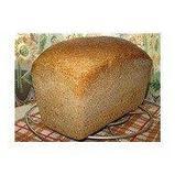 Хлебная форма 5Л10, фото 2