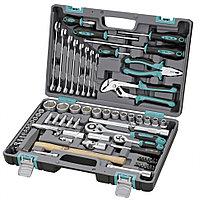 Набор инструментов STELS 76 предметов