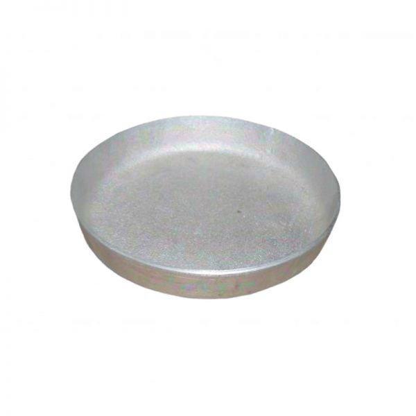 Форма литая Пицца (ф 172)