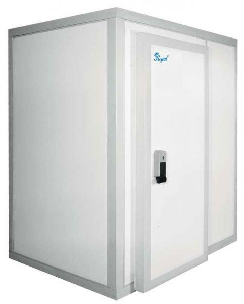 Холодильная камера КХН-11,02 (3160*1960*2200)