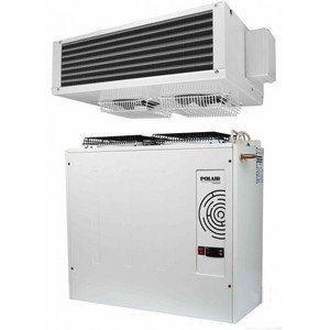 Холодильный агрегат SM-232/SF