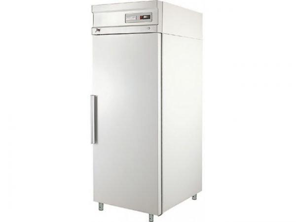 Шкаф Холодильный CB-105S