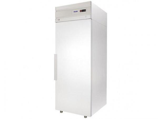 Шкаф Холодильный CM-105S