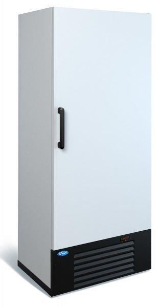 Шкаф Холодильный Капри 0.7Н