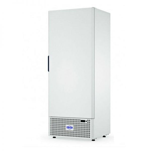 Шкаф холодильный однокамерный ШХ-0,7-М (морозильник)