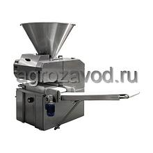 Тестоделитель двухкамерный Восход-ТД-2М