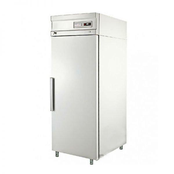 Шкаф холодильный однокамерный ШХ-0,7-Х (холодильник)