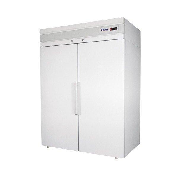Шкаф Холодильный Полаир 1400 ШХ-1.4