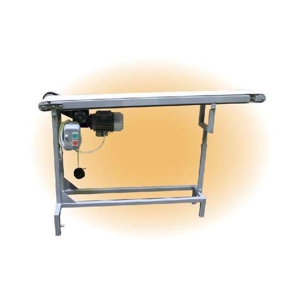 Конвейер к тестоделительной машине ТД-30