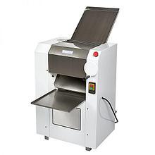 Тестораскаточная машина YM-500B Foodatlas (380V)