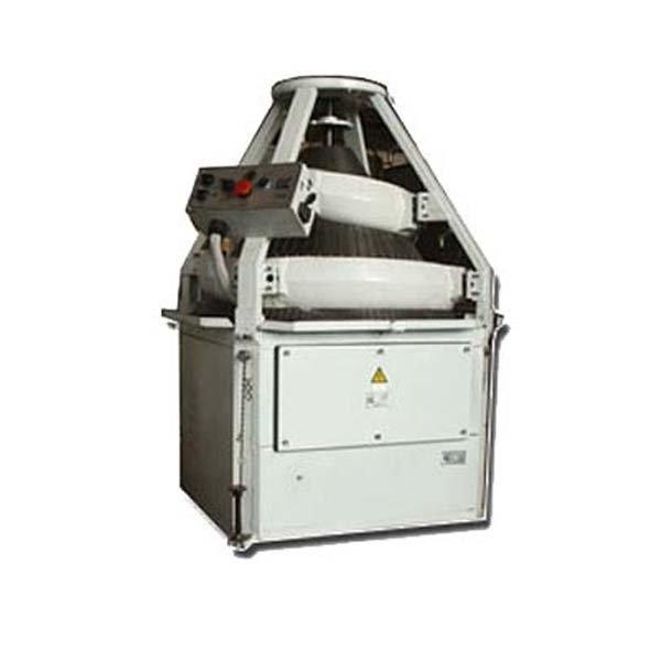 Тестоокруглительная машина А2-ХПО6