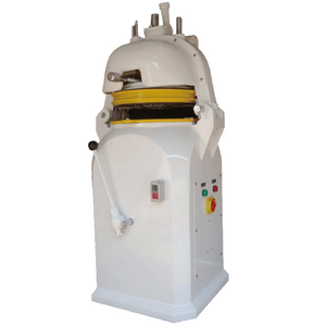 Тестоделитель - округлитель ATLAS FC-3-30