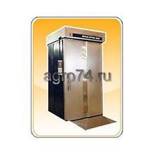 Шкаф расстойный электрический ЭлСи РОСА