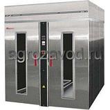 Шкаф расстойный электрический Бриз-342, фото 4