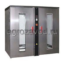 Шкаф расстойный электрический Бриз-322