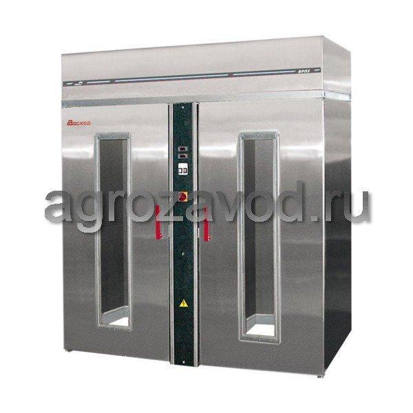 Шкаф расстойный электрический Бриз-222