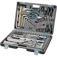 Набор инструментов STELS 142 предмета